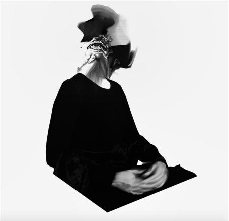 artist-decoded-by-yoshino