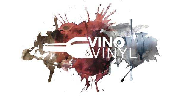 vinovinyl-logo